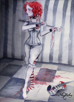 The art of suicide