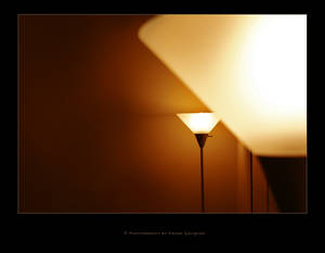 let there be light - 2