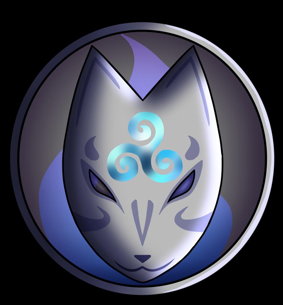 Amaku Metal Symbol by Paolahedgehog on DeviantArt