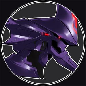 haganef's Profile Picture