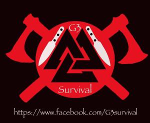 G3survival's Profile Picture