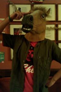 Fredendil's Profile Picture