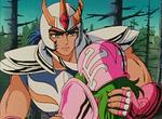 Ikki y Shun episodio 22 by Huntress616
