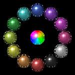 Elemental Orbs