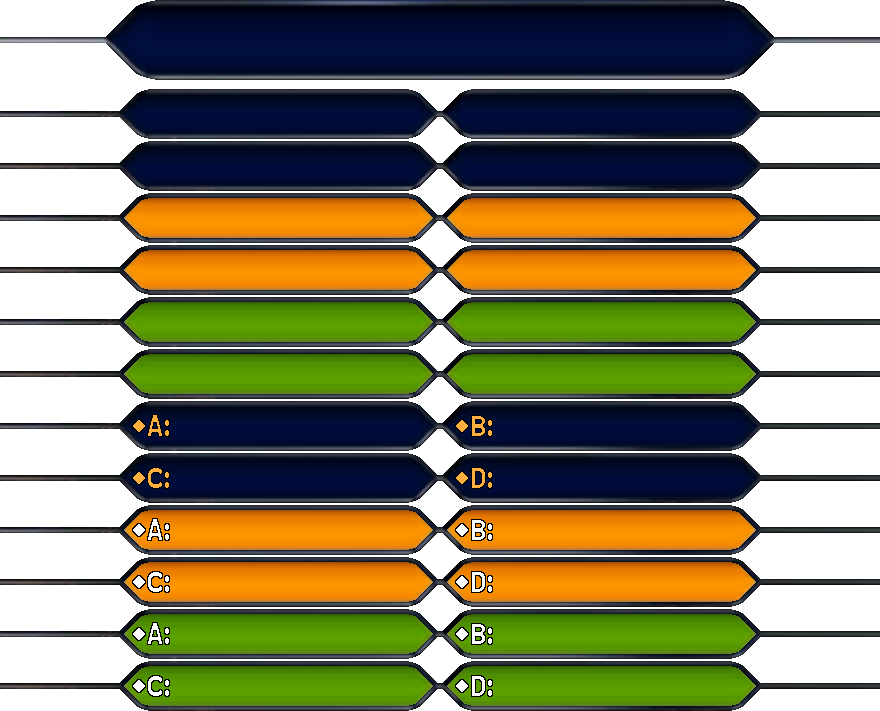 WWTBAM Graphics 2009-2010