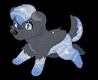 Waterdog by GHETTO-DOG