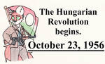 This Day in History: October 23, 1956
