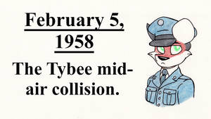 This Day in History: February 5, 1958