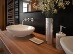 2 Bamboo bathroom