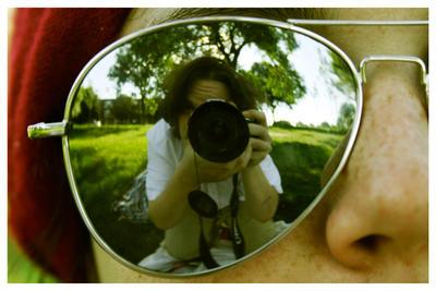 saintvinasse's Profile Picture