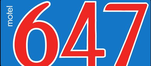 motel647