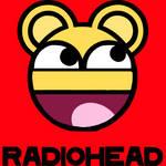 EpicHead