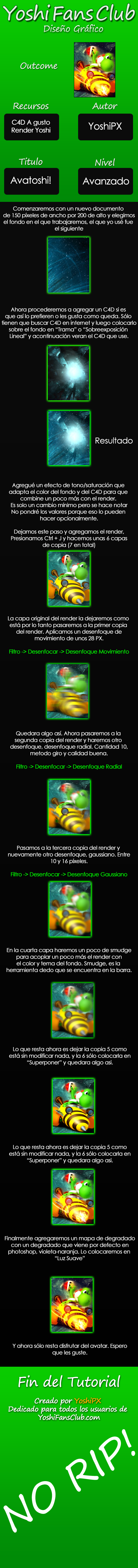 Avatar de Yoshi Avanzado Tutorial_by_profiex-d61gra9