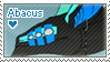 MTT: Abacus Stamp by LostEventideStudios