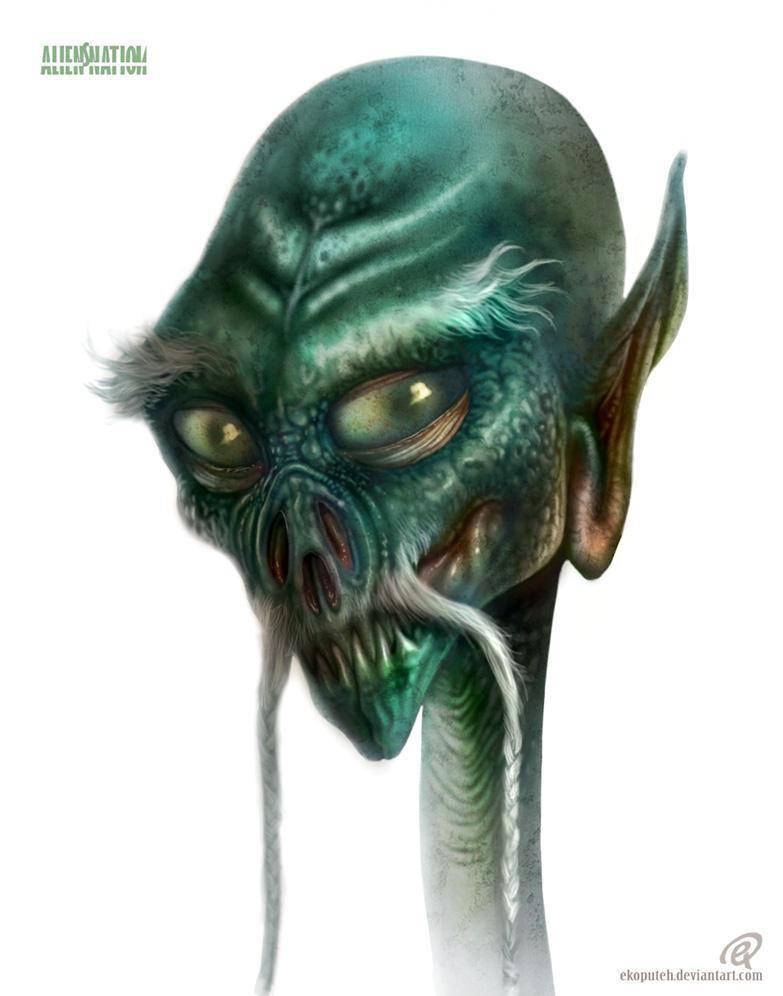 Aliensnation-ZATZ