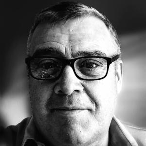 ianmckendrick's Profile Picture