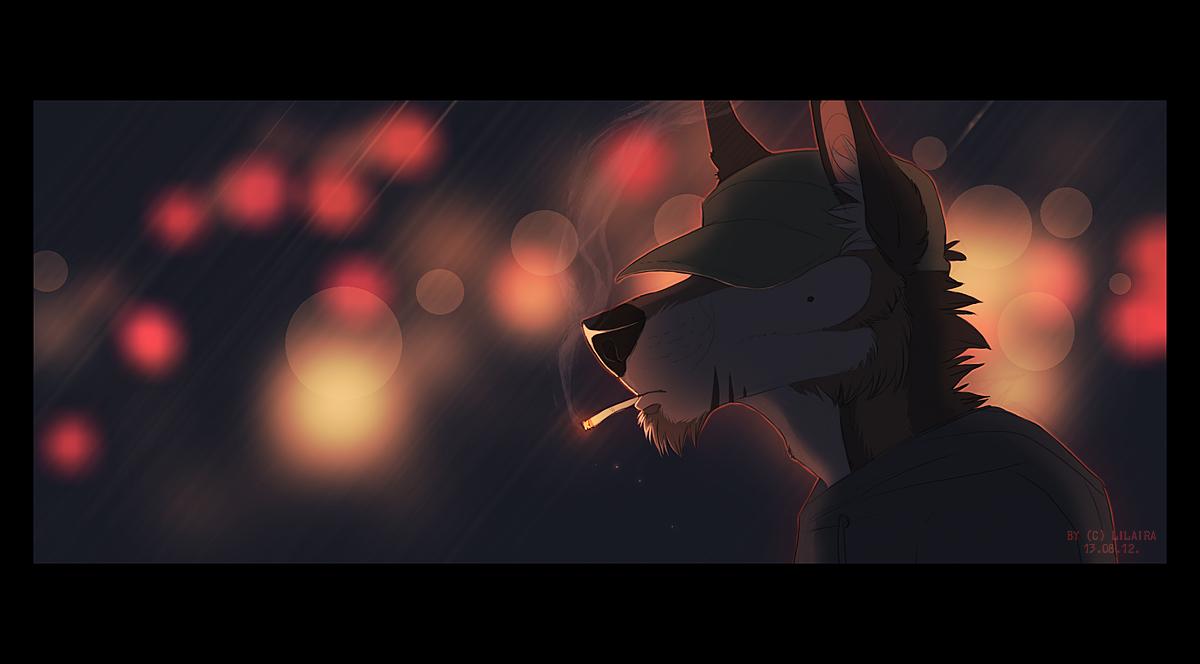 Night Light-Light (ART226)