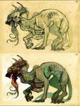 Monster conceptart 01
