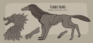 Feather Hound Ref