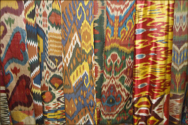 Ikats-rep-uzbek1 by MangoMendoza