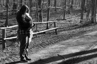 Hug by Fortresca