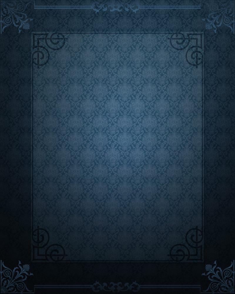 Invitation card by babindersingh on deviantart invitation card by babindersingh stopboris Gallery