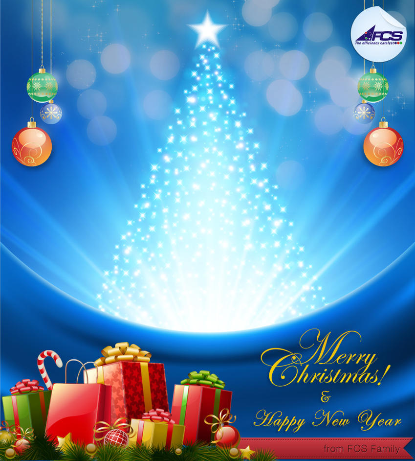 Xmass greeting card 2012 by babindersingh on deviantart xmass greeting card 2012 by babindersingh m4hsunfo