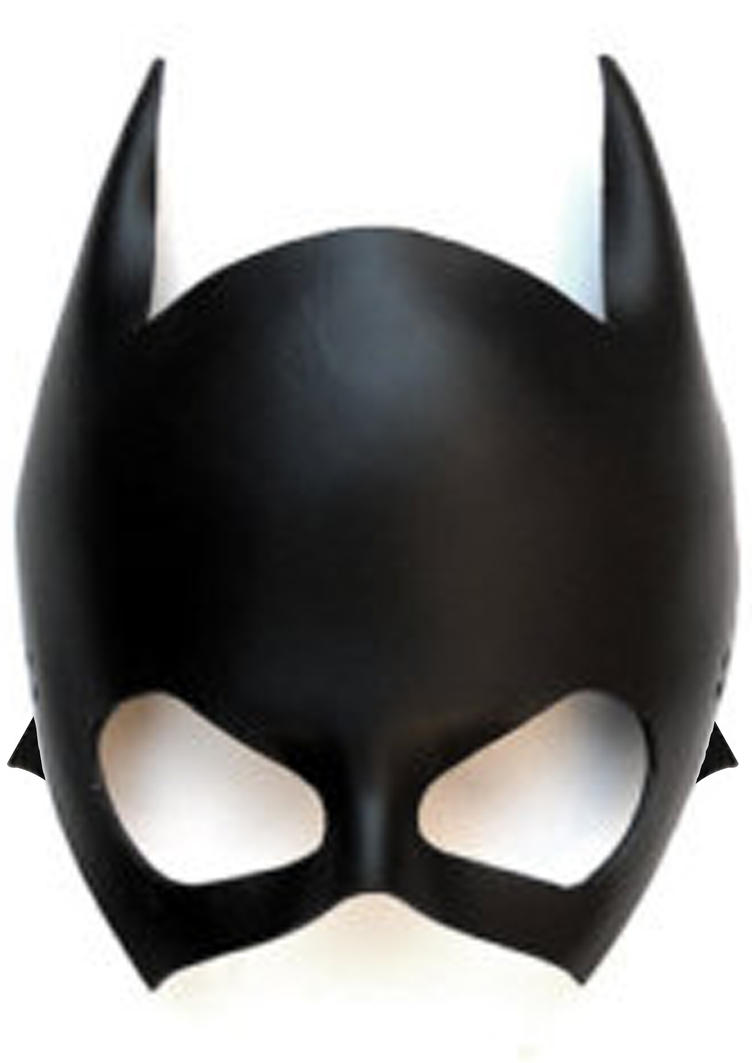 Catwoman Mask Printable By Babindersingh