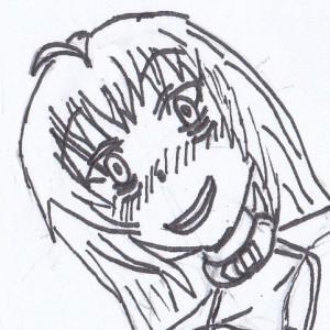 Psychopregnant's Profile Picture