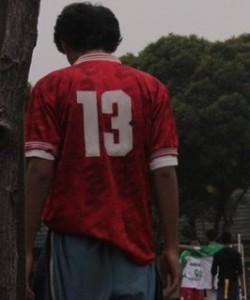 Bim-Rahardjo's Profile Picture