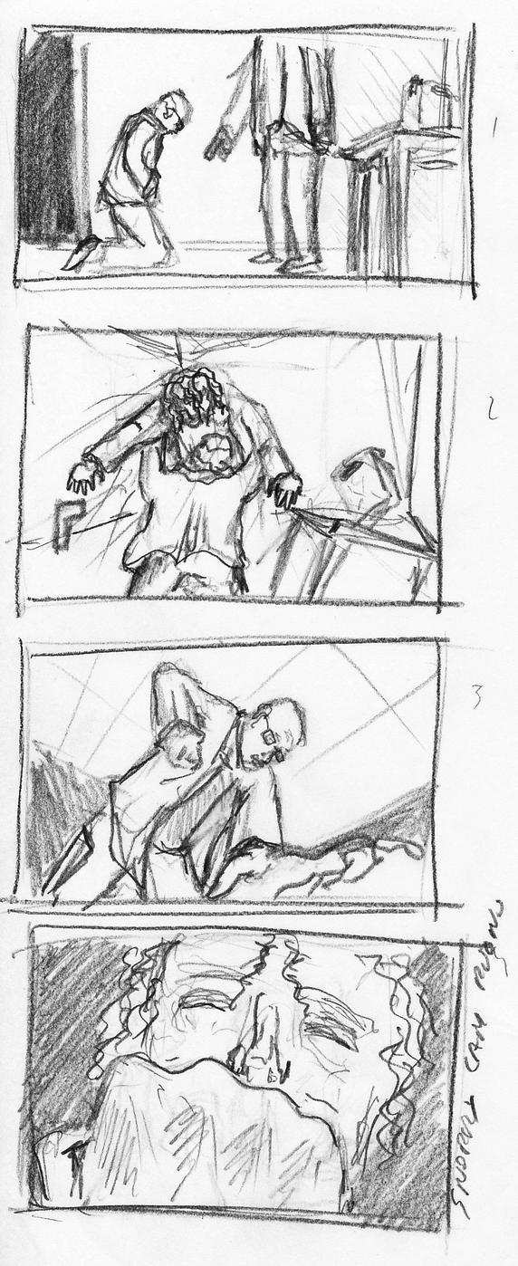 [7] StoryBoard by Rolli-FreeART