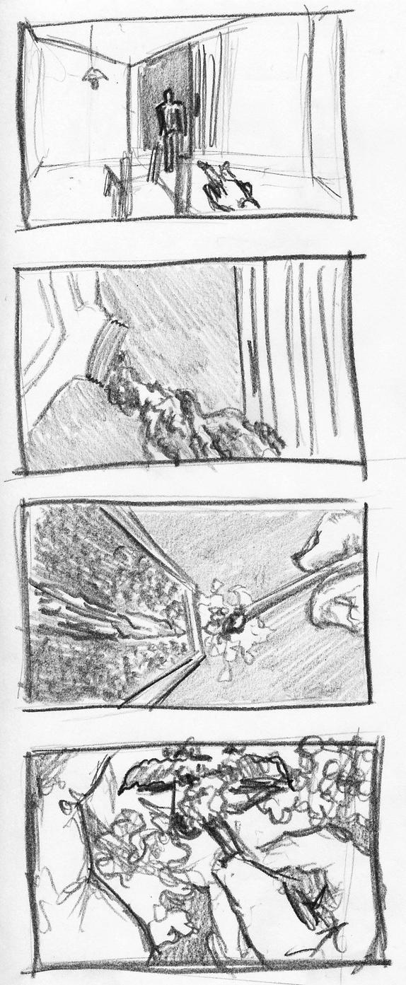 [8] StoryBoard by Rolli-FreeART