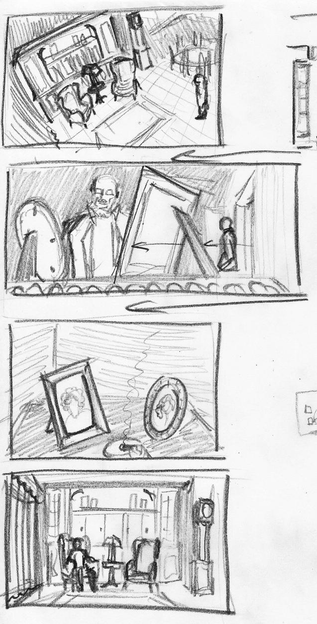 [10] StoryBoard by Rolli-FreeART