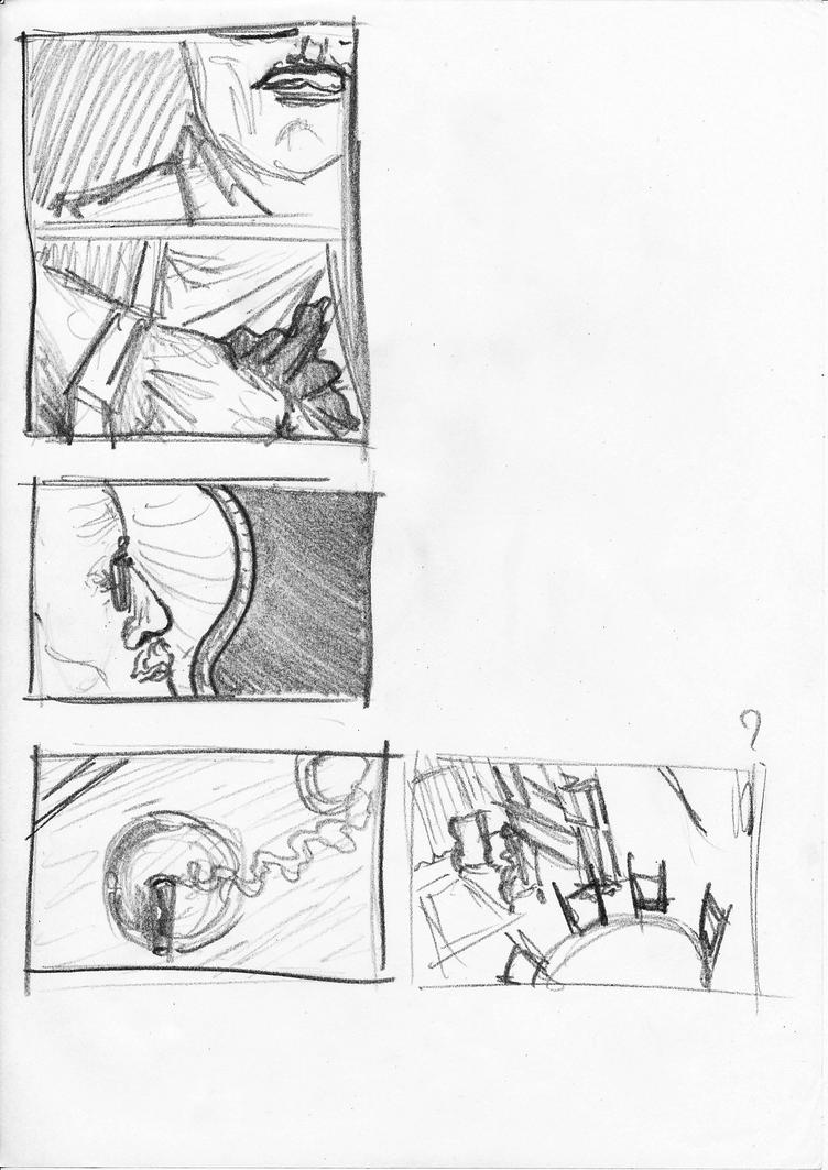 [11] StoryBoard by Rolli-FreeART