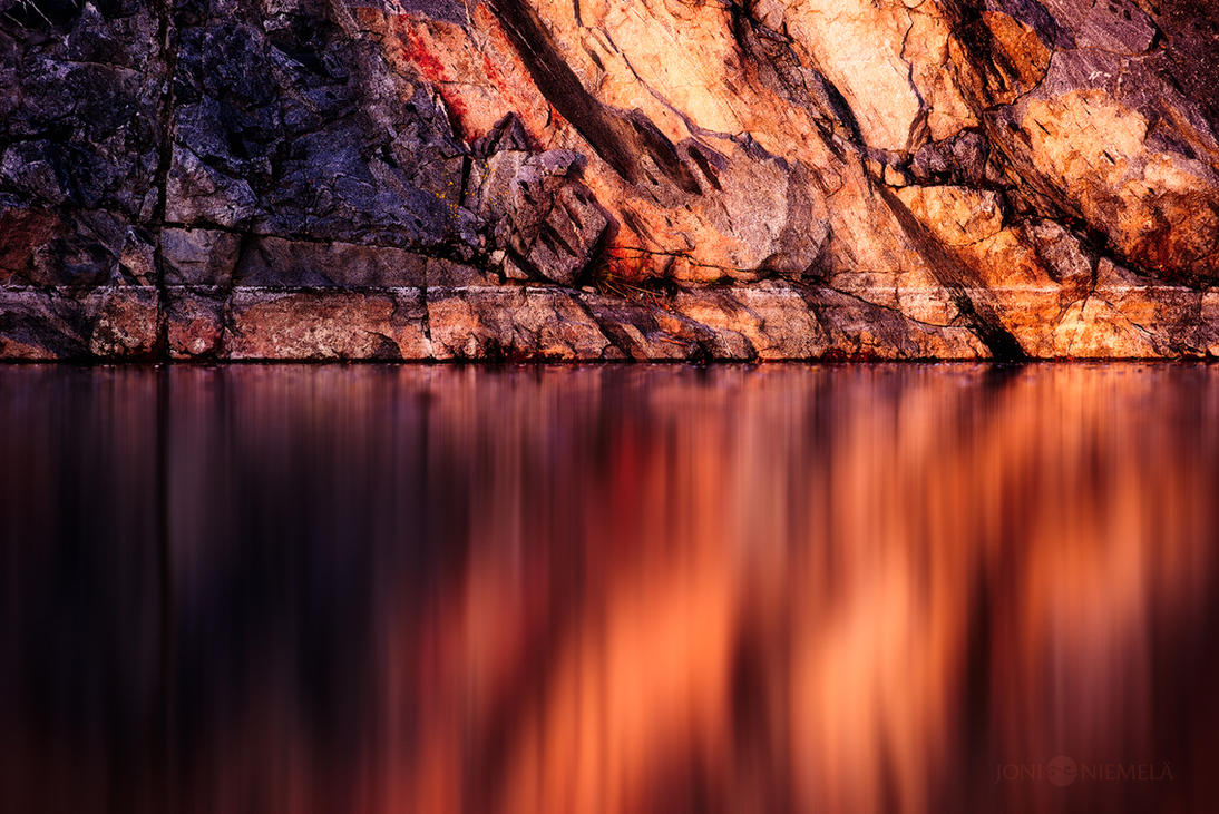 Waterline by Nitrok