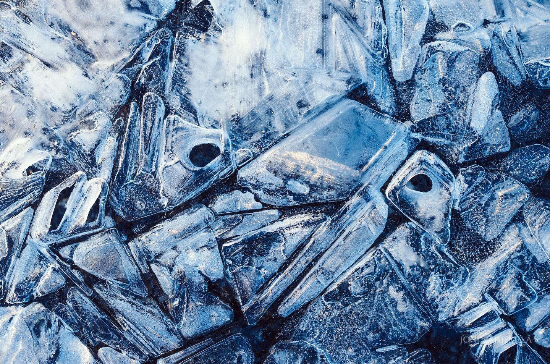 Ice Cold by JoniNiemela