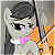 Octavia free icon by Nattsu-San