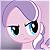 Diamond Tiara - Free icon by Nattsu-San
