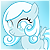 Snowdrop - Free icon by Nattsu-San