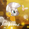 Zecora - MSN Free icon by Nattsu-San