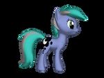 Luna's cutie mark