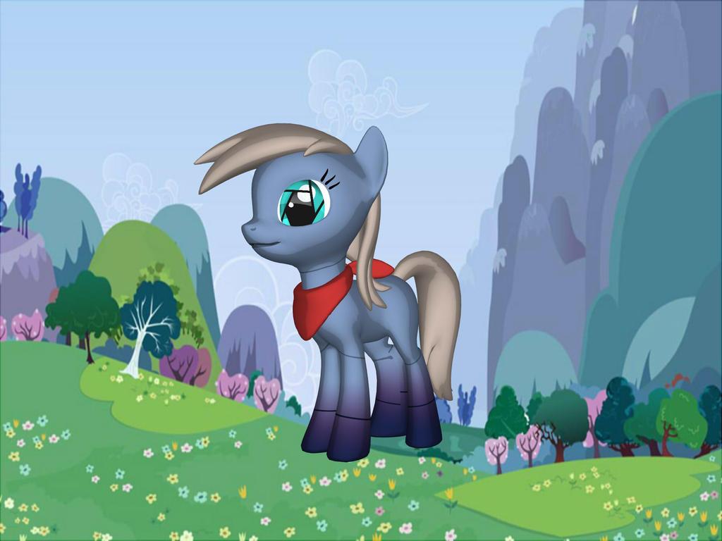3D Pony Creator v1 1 6 by PonyLumen on DeviantArt