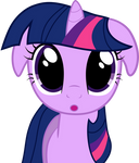 Twilight Spark... O.O Vector