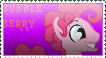 Bubble Berry stamp by FunnyGamer95