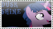 Dusk Shine stamp by FunnyGamer95