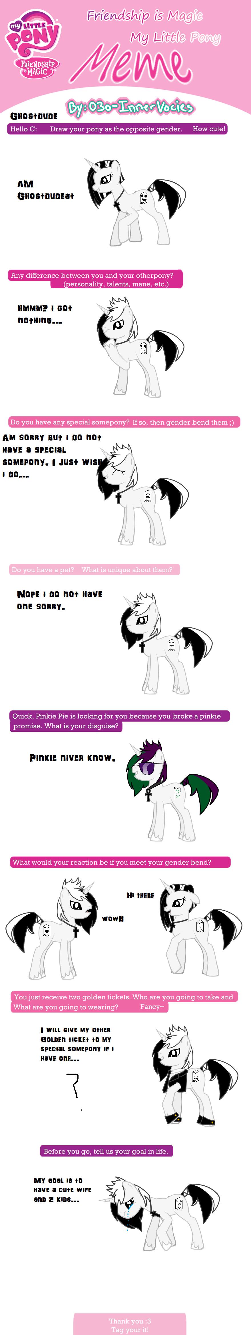 mlp dating website I thought since it's the end of season 3, i would make an mlp dating sim i started this somewhere around when the whole alicorn twilight thing was announced.