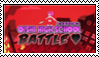 Oishi High School Battle stamp by FunnyGamer95