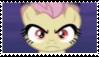 Flutterbat stamp by FunnyGamer95