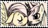 GhostdudeXFuttershy stamp by FunnyGamer95