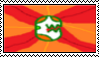 Dipy7878i stamp by FunnyGamer95